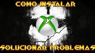 Xbox 360|Call Of Duty: Ghosts|Como Instalar y Solucionar problemas|RGH/JTAG