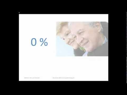 Unabhängige Finanzberatung Altersvorsorge  Beratung, Finanzberater Altersvorsorgeberater