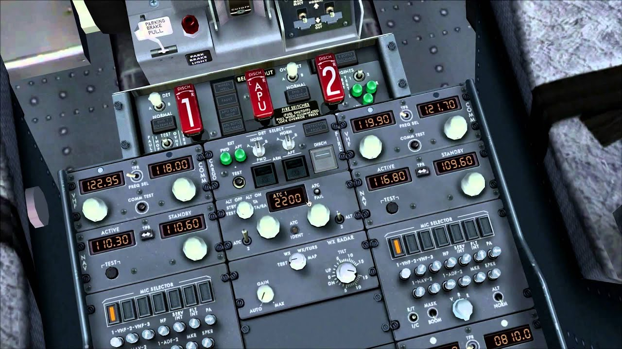 how to set autothrottle on a320