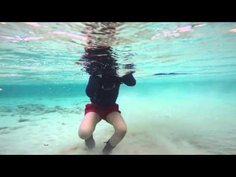 Shoaiba- Red Sea