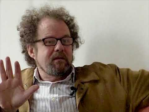 Mike Figgis interview on Jean-Luc Godard (2004)