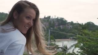 A Day in Phuket Featuring Tanielle Powell, The Bliss South Beach Hotel, Patong, Phuket, Thailand