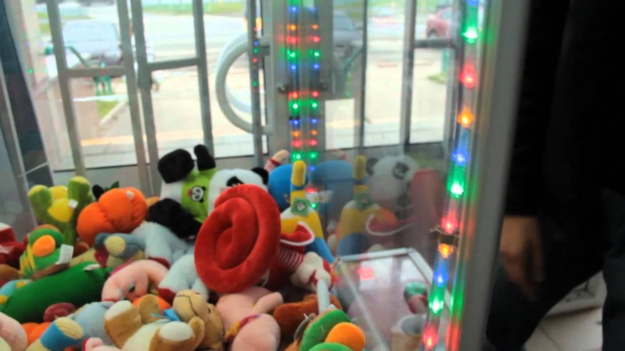 Игровые автоматы с мягкими игрушками фото играть бесплатно игровые автоматы гаминаторы fairy queen