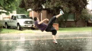 Best of Parkour and Freerunning 2015