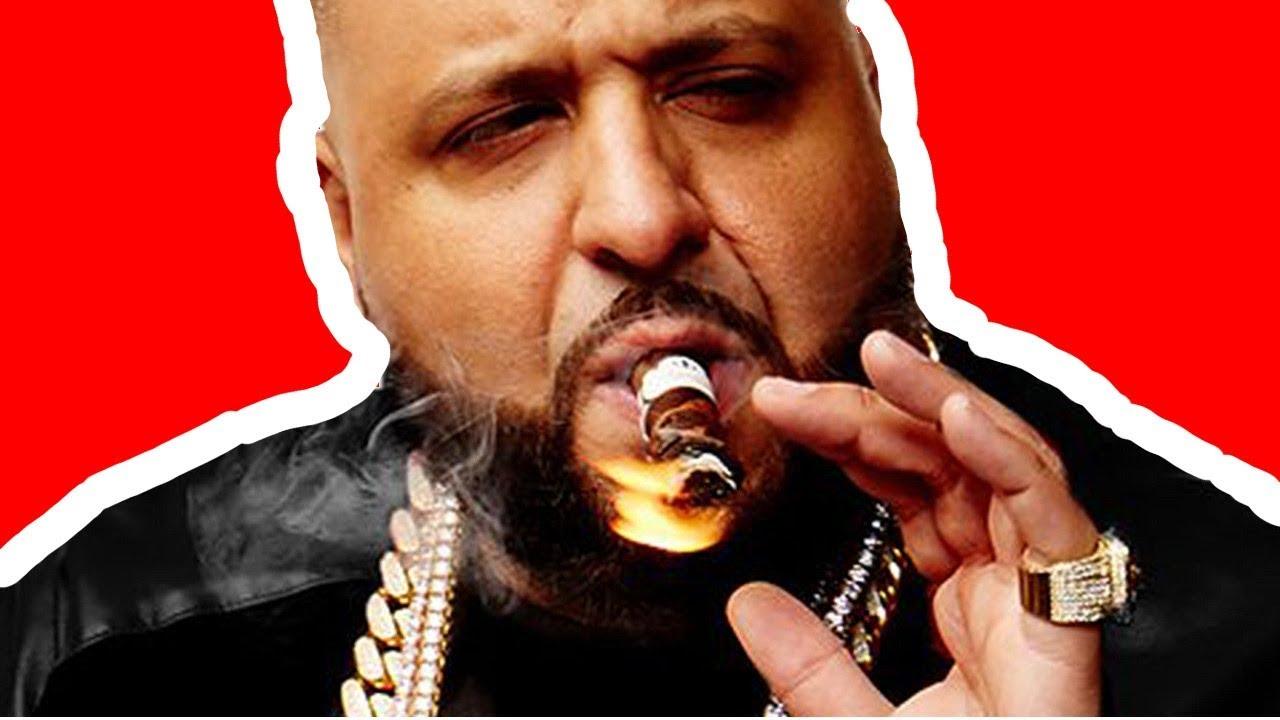Dj Khaled Another One Meme Youtube