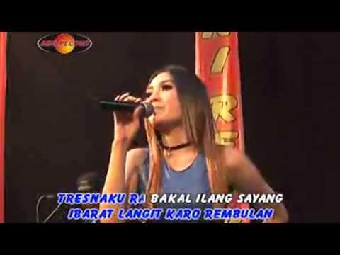 Nella Kharisma -Tewas Tertimbun Masalalu (Official Music Video) - The Rosta - Aini Record