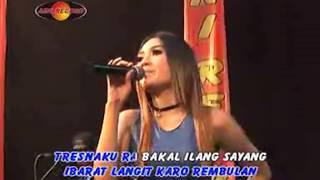 Video Nella Kharisma -Tewas Tertimbun Masalalu (Official Music Video) - The Rosta - Aini Record download MP3, 3GP, MP4, WEBM, AVI, FLV Januari 2018