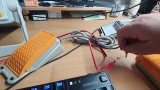 양품측정 프로그램 전문 개발업체 계측기 측정기기
