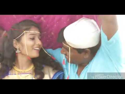 Makyachi Kamal Godhadi Dhamal Official Trailer