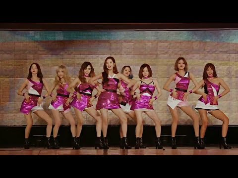 [DVD] Girls' Generation (소녀시대) - Lion Heart 'Phantasia' In Seoul