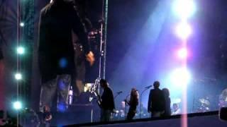 Marco Borsato@VTM Live 2007