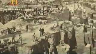 La historia de la tierra 16 Diamantes Dinosaurios Kimberly