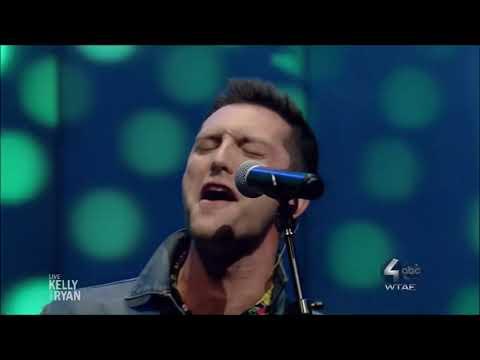 Public Sings Make You Mine Live Concert Performance Nov 2019 HD 1080p