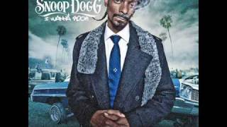 Snoop Dogg-I wanna rock (with Lyrics)