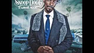 Snoop Dogg-I wanna rock (with Lyrics)