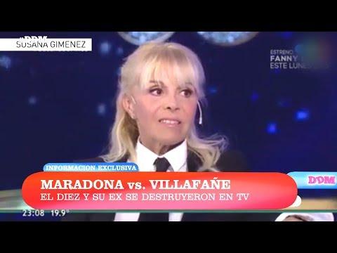 El diario de Mariana - Programa 26/06/17