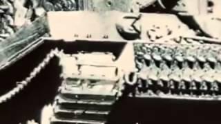 1941 год. И Один в поле Воин! Подвиг Героя!