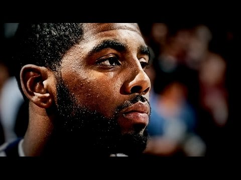Kyrie Irving - Road to Success *Mini Documentary*