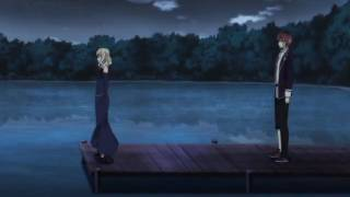 Please Recommend Me More Scenes Of This Anime And I Will Do It In {...