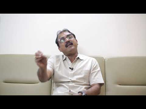 A Personal Message From Director Koratala Siva on Casting Couch Allegations || SocialNews.XYZ