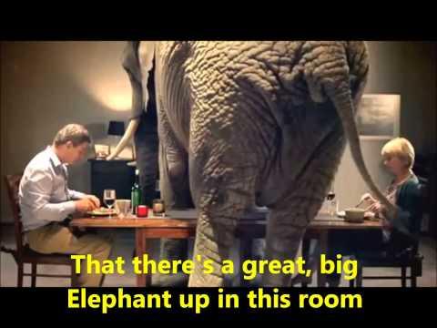 Elephant Guy Sebastian mpeg4 videó letöltés