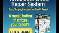 hqdefault - Credit Repair Magic Reviews