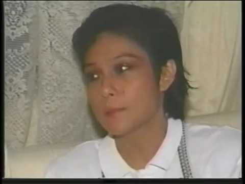 Nora Aunor in 'Pamana ni Brocka'