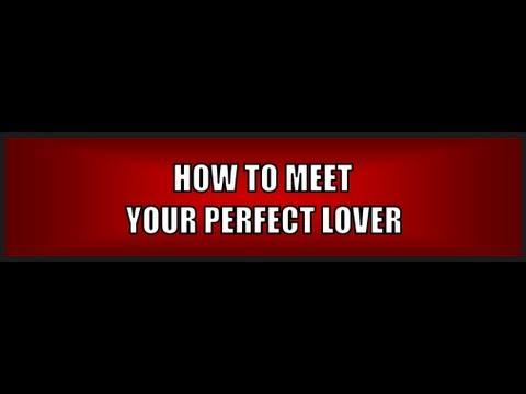 CyberSystem Dating Presentation Part I