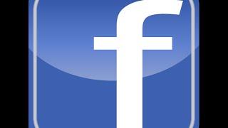 حل مشكلة رقم الهاتف في صفحتين فيس بوك الدخول الى الصفحه بدون رقم وبدون اميل