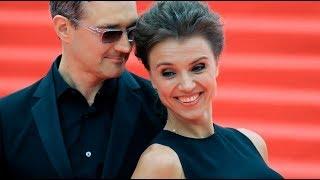 Отечественные актеры-однолюбы! Вот что значит любовь на всю жизнь