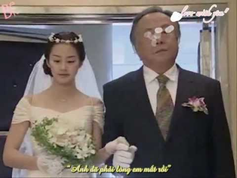 So in love - LSIH OST [Lyric + Vietsub + Kara fx].avi