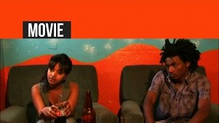 Eritrea - Zerisenay Andebrhan - Maskeratat | ማስኬሪታት - New Eritrean Movie 2015
