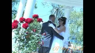 nunta in căuşeni