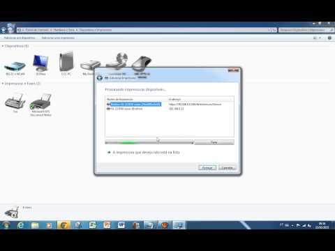 instalar-a-impressora-brother-(windows)---impressora-interna