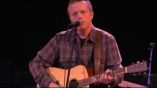 Live Oak - Jason Isbell