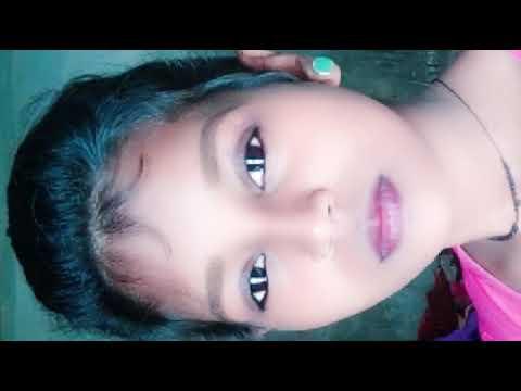 Gam Bhare Video Gana