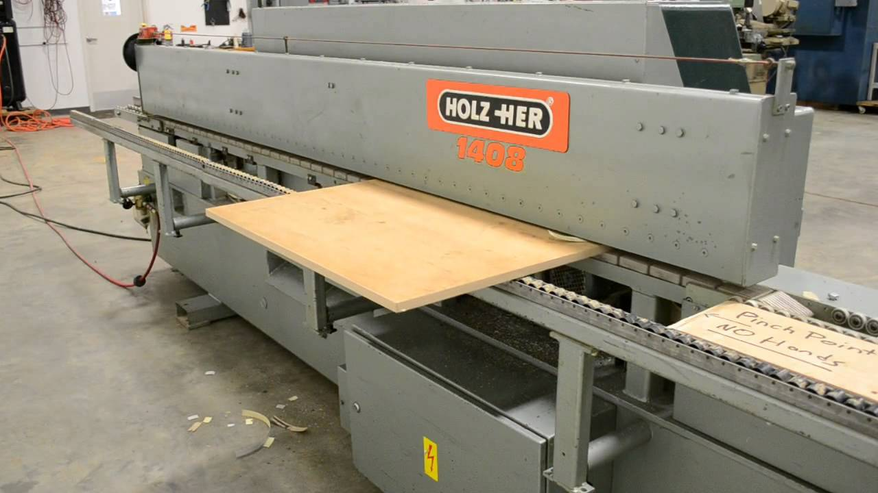 Holz-her 1265s User Manual Related Keywords & Suggestions - Holz-her