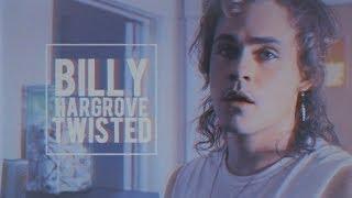 Play Billy