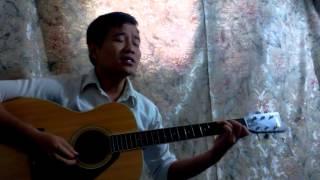 Guitar yêu một mình