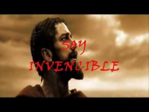 invincible - MGK sub español