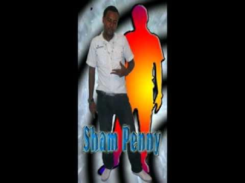 sham penny    life goes on mp3