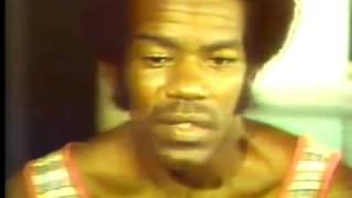 Guyana The Cult Of The Damned - A história do massacre