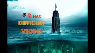 BioShock 1 6 video