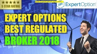 💥💥 How To Trade Binary Options - $2300 In 2 Days –Real Account - Binary Trading – Binary Options