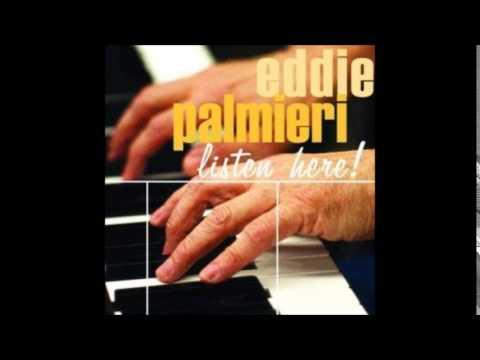 Expresión Latina: (2005) Eddie Palmieri - Tema para Eydie
