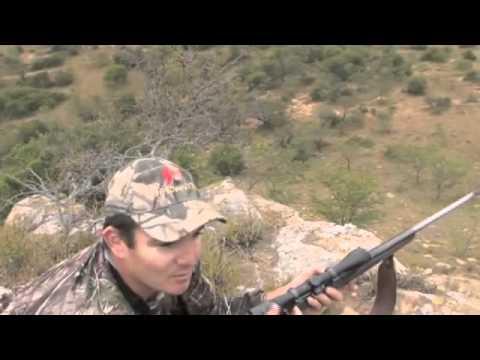 Thợ săn cừ khôi
