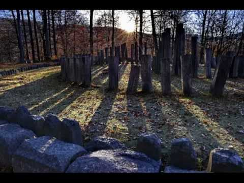 Kogaion - Requiem-The ancient castle
