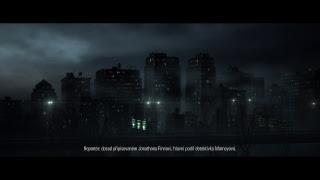 Hidden agenda /w arwen 1080p60fps