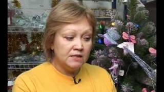 Какие выбрать гирлянды для ёлки?(, 2010-12-22T09:08:15.000Z)