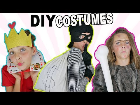 diy-halloween-costumes-|-last-minute-easy-crafts-for-kids